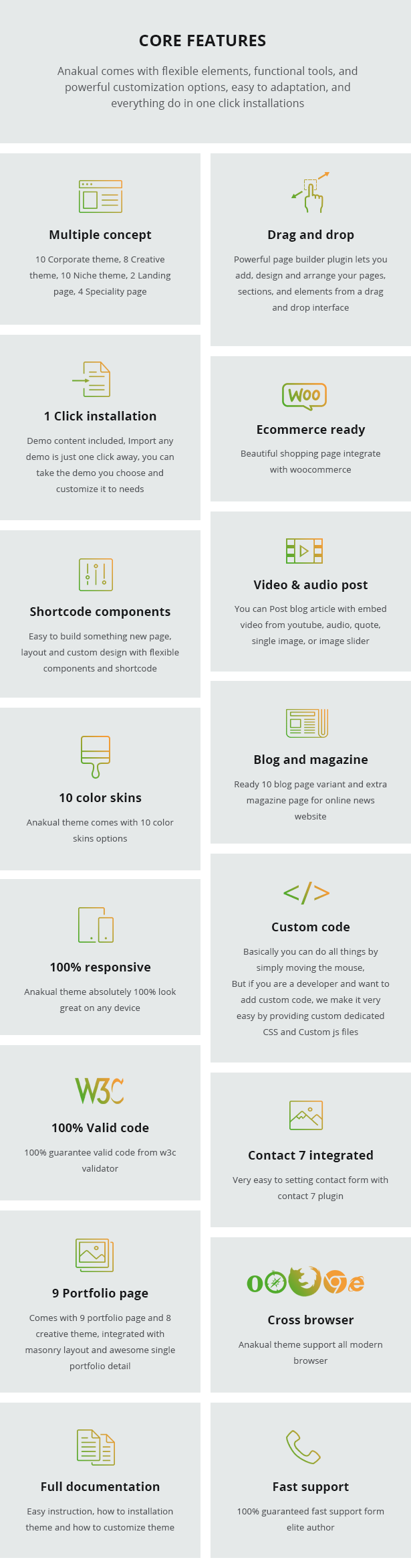 Download Anakual – Multipurpose Corporate and Creative WordPress Theme nulled desc img05