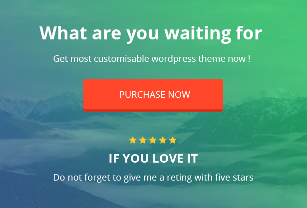 Download Anakual – Multipurpose Corporate and Creative WordPress Theme nulled desc img06