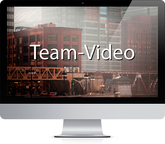 team video - Cashemir - Responsive One Page Joomla Template